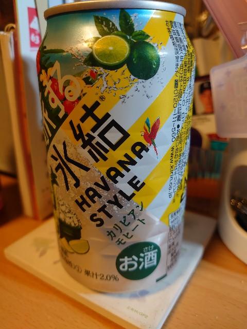 f:id:kiha-gojusan-hyakusan:20210418022709j:image