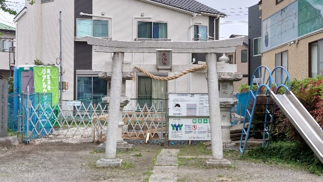 f:id:kiha-gojusan-hyakusan:20210418024816j:image