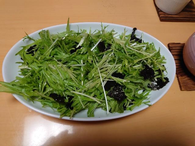 f:id:kiha-gojusan-hyakusan:20210418153050j:image