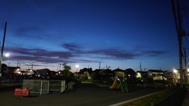f:id:kiha-gojusan-hyakusan:20210418231215j:image