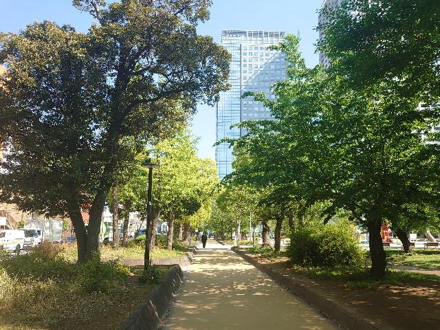 f:id:kiha-gojusan-hyakusan:20210421185737j:image