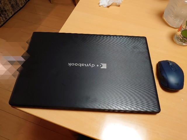 f:id:kiha-gojusan-hyakusan:20210421222744j:image