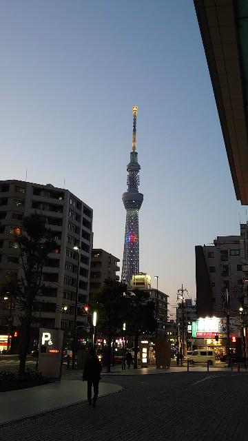 f:id:kiha-gojusan-hyakusan:20210422222249j:image