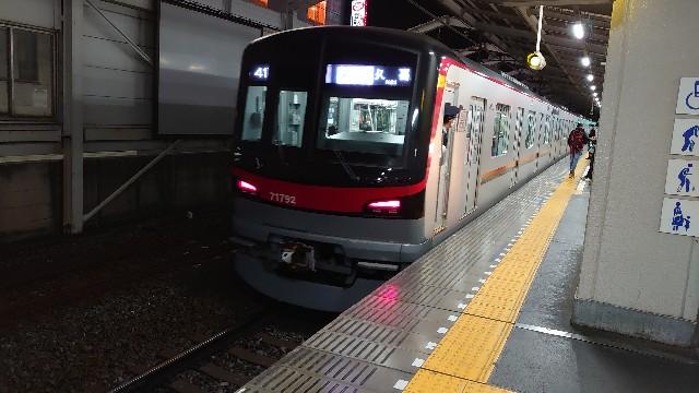 f:id:kiha-gojusan-hyakusan:20210423012659j:image