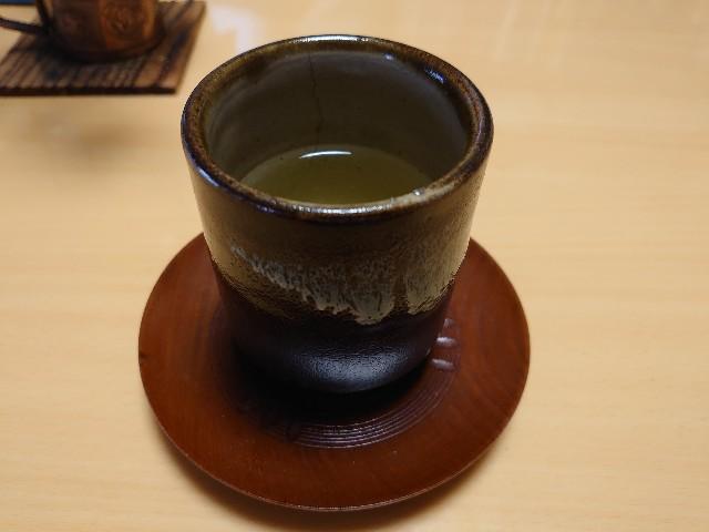 f:id:kiha-gojusan-hyakusan:20210424085400j:image