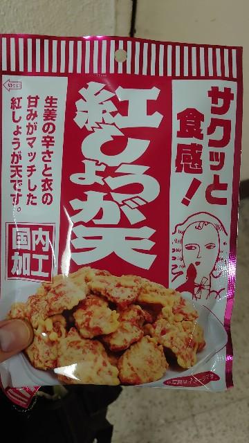 f:id:kiha-gojusan-hyakusan:20210424213917j:image