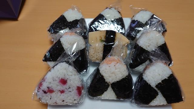 f:id:kiha-gojusan-hyakusan:20210425015413j:image