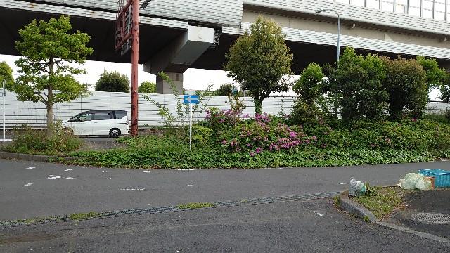 f:id:kiha-gojusan-hyakusan:20210425170843j:image