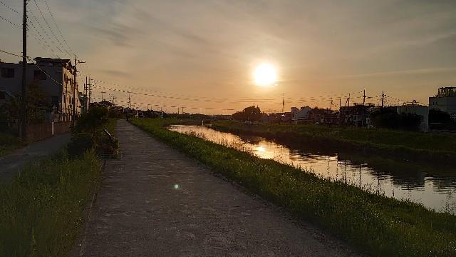 f:id:kiha-gojusan-hyakusan:20210425202721j:image