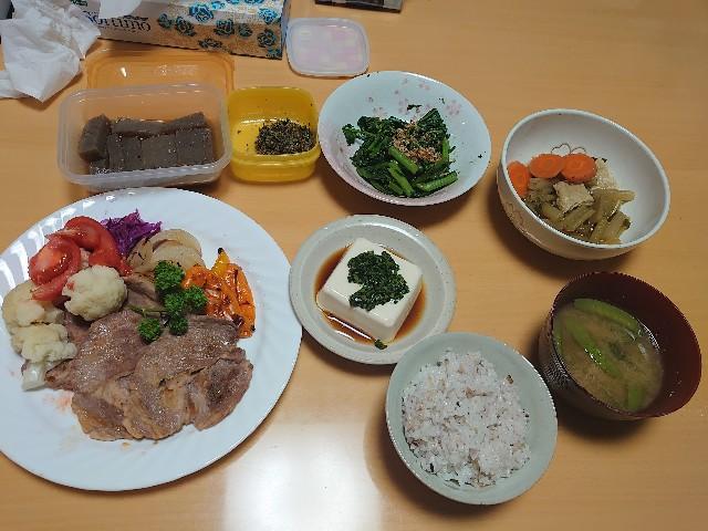 f:id:kiha-gojusan-hyakusan:20210427002649j:image