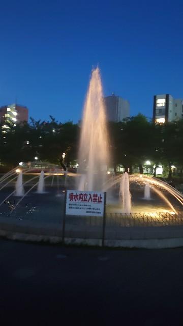 f:id:kiha-gojusan-hyakusan:20210427224858j:image