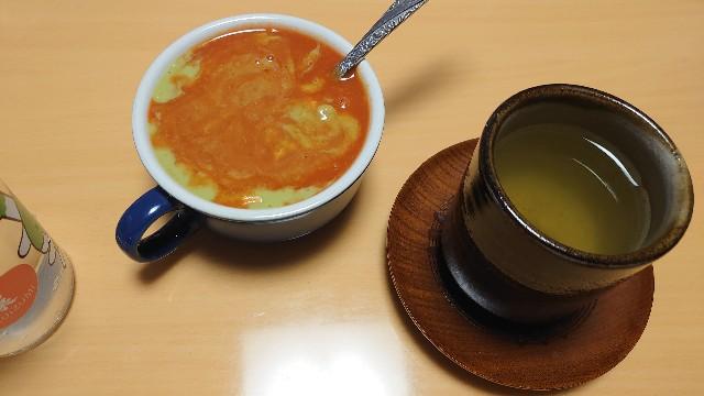 f:id:kiha-gojusan-hyakusan:20210428125249j:image