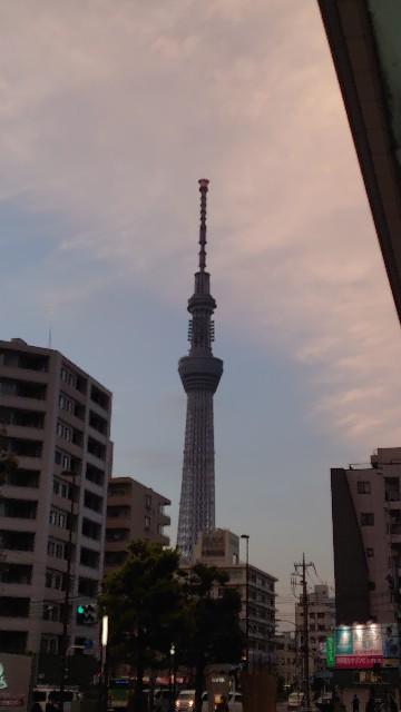 f:id:kiha-gojusan-hyakusan:20210428141136j:image