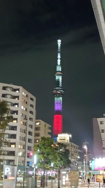 f:id:kiha-gojusan-hyakusan:20210429143923j:image