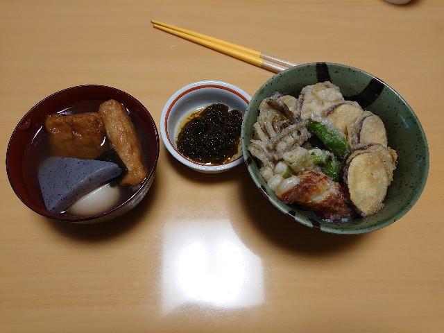 f:id:kiha-gojusan-hyakusan:20210429144553j:image