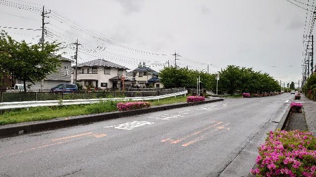 f:id:kiha-gojusan-hyakusan:20210430221445j:image