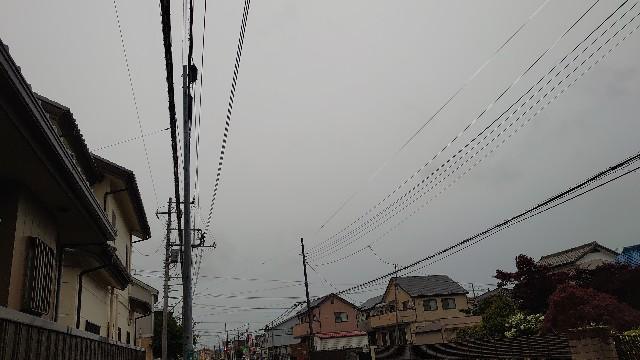 f:id:kiha-gojusan-hyakusan:20210430221535j:image