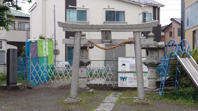 f:id:kiha-gojusan-hyakusan:20210430221611j:image