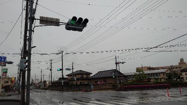 f:id:kiha-gojusan-hyakusan:20210430221620j:image