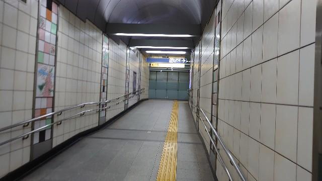 f:id:kiha-gojusan-hyakusan:20210501081834j:image