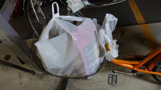 f:id:kiha-gojusan-hyakusan:20210502015239j:image