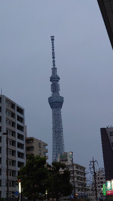 f:id:kiha-gojusan-hyakusan:20210502223020j:image