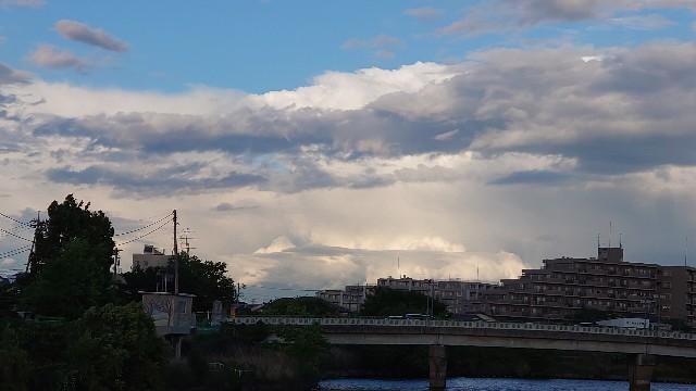 f:id:kiha-gojusan-hyakusan:20210503011918j:image