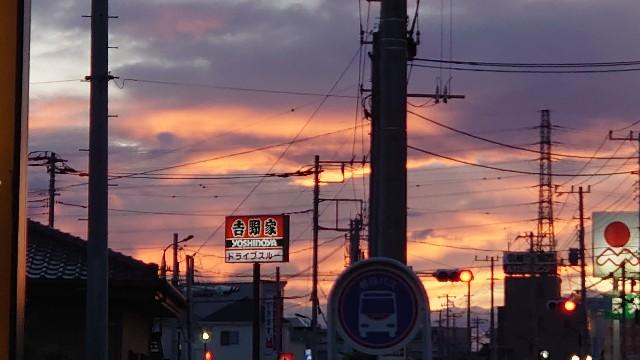 f:id:kiha-gojusan-hyakusan:20210503012141j:image