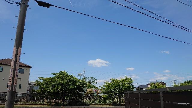 f:id:kiha-gojusan-hyakusan:20210503145654j:image