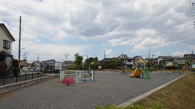f:id:kiha-gojusan-hyakusan:20210503145916j:image
