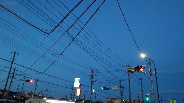 f:id:kiha-gojusan-hyakusan:20210503202627j:image