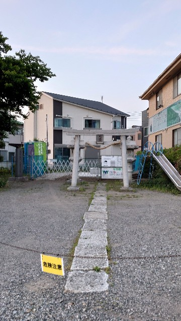 f:id:kiha-gojusan-hyakusan:20210505003016j:image