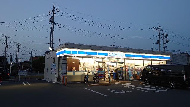 f:id:kiha-gojusan-hyakusan:20210505003026j:image