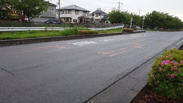 f:id:kiha-gojusan-hyakusan:20210505221908j:image