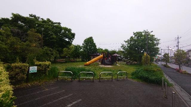 f:id:kiha-gojusan-hyakusan:20210505221949j:image
