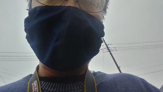 f:id:kiha-gojusan-hyakusan:20210505222101j:image