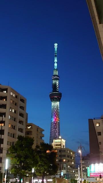f:id:kiha-gojusan-hyakusan:20210507233551j:image