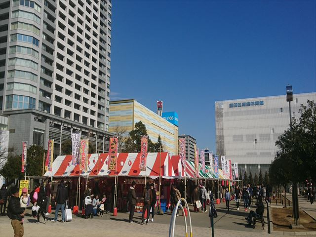 f:id:kiha-gojusan-hyakusan:20210508112845j:plain