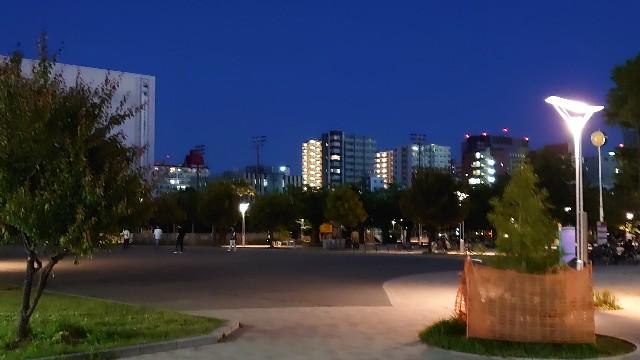 f:id:kiha-gojusan-hyakusan:20210508121241j:image