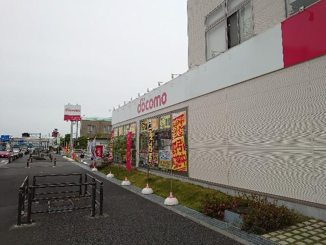 f:id:kiha-gojusan-hyakusan:20210508222835j:image