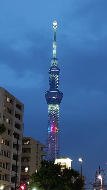 f:id:kiha-gojusan-hyakusan:20210509005440j:image