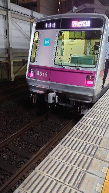 f:id:kiha-gojusan-hyakusan:20210509005839j:image