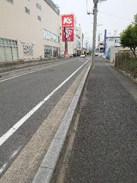 f:id:kiha-gojusan-hyakusan:20210509031811j:image