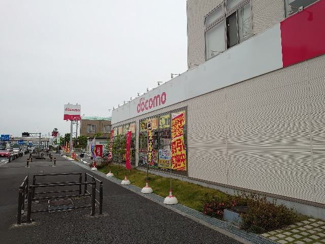 f:id:kiha-gojusan-hyakusan:20210509031827j:image