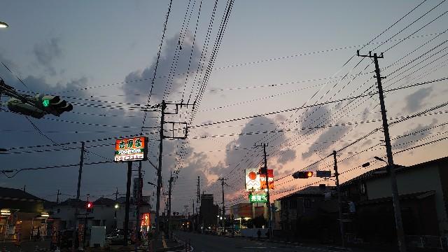 f:id:kiha-gojusan-hyakusan:20210509221729j:image