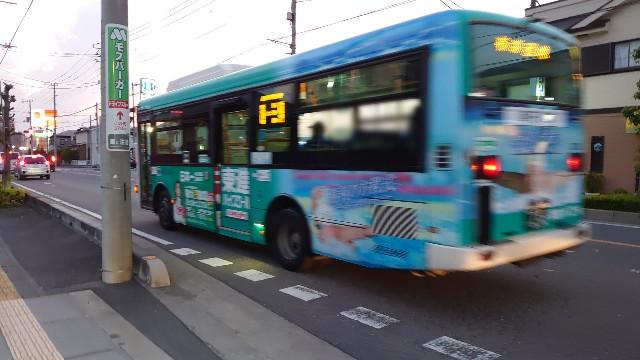 f:id:kiha-gojusan-hyakusan:20210509221812j:image