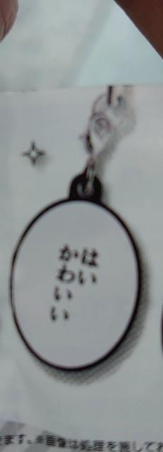 f:id:kiha-gojusan-hyakusan:20210512224854j:image