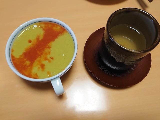 f:id:kiha-gojusan-hyakusan:20210513205844j:image