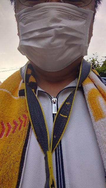 f:id:kiha-gojusan-hyakusan:20210515213701j:image