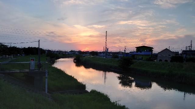 f:id:kiha-gojusan-hyakusan:20210515213938j:image